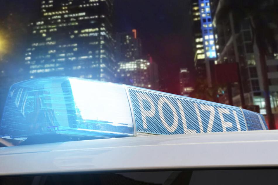 In der Nacht zum Freitag musste die Wiener Polizei die Ermittlungen gegen einen eigenen Schüler aufnehmen (Symbolbild).