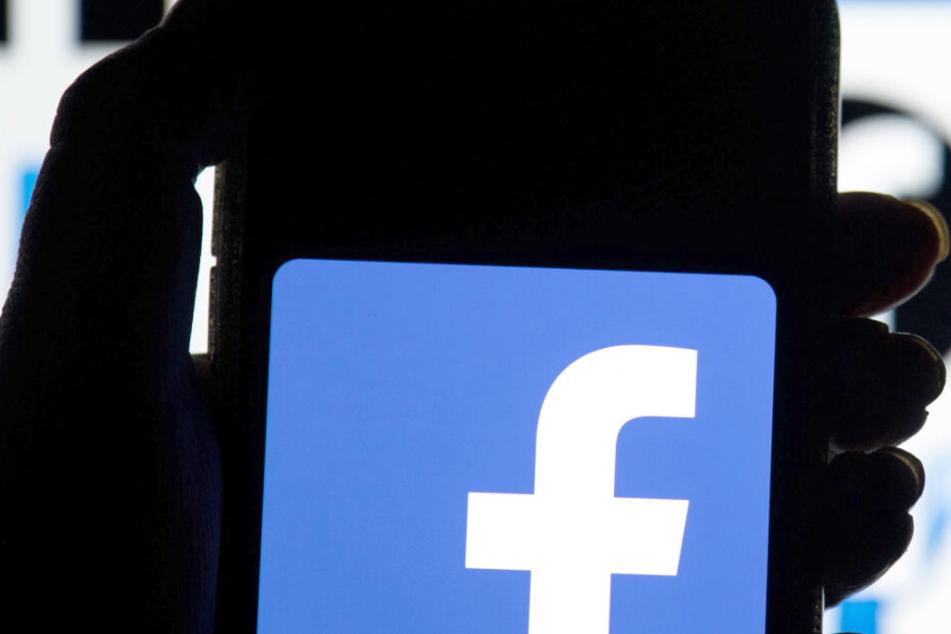Facebook will deutlich schneller Auskunft an Strafverfolger erteilen. (Symbolbild)
