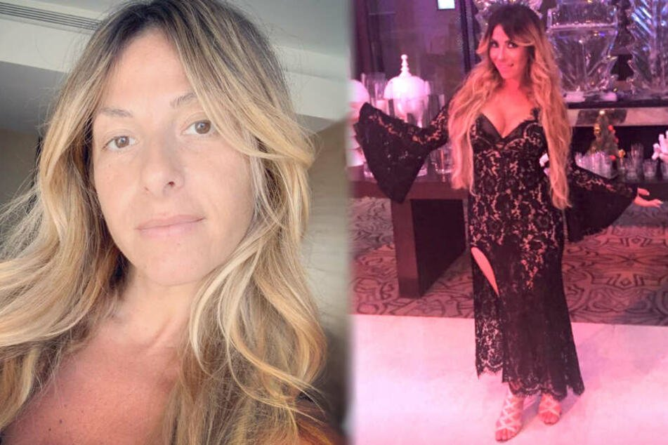 Gülcan Kamps startet hitzige Diskussion über Schönheits-OPs