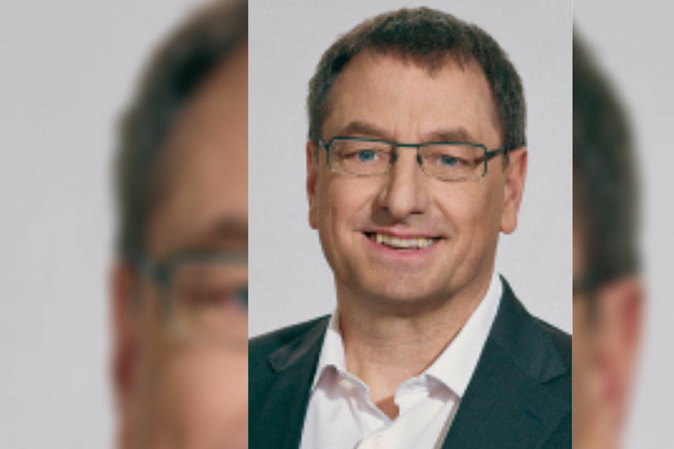 Axel Dyck, Sprecher der SPD-Fraktion für Verkehr und Mobilität, kann den Vorstoß der CDU nicht verstehen.