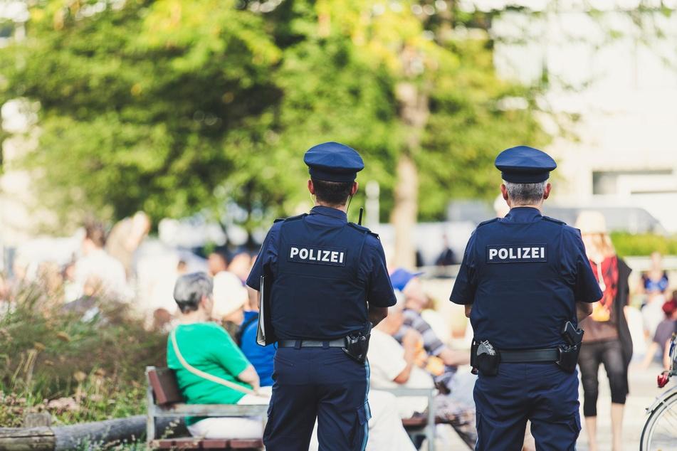 Chemnitz Crime News