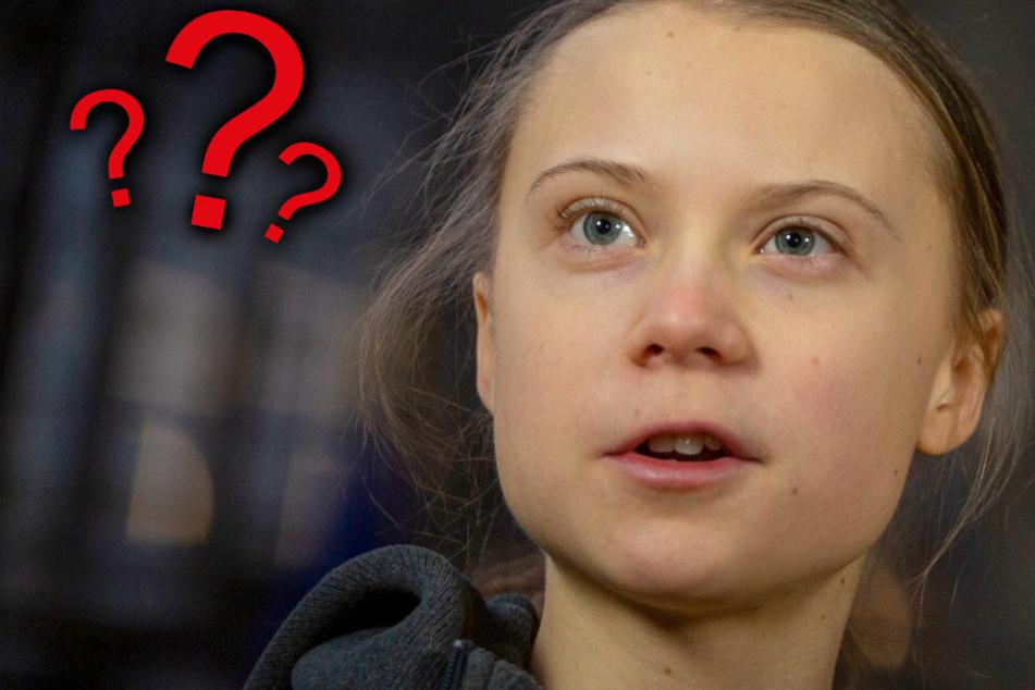 """Nach Greta Thunberg: Wer 2020 zur """"Person des Jahres"""" gekürt wurde"""