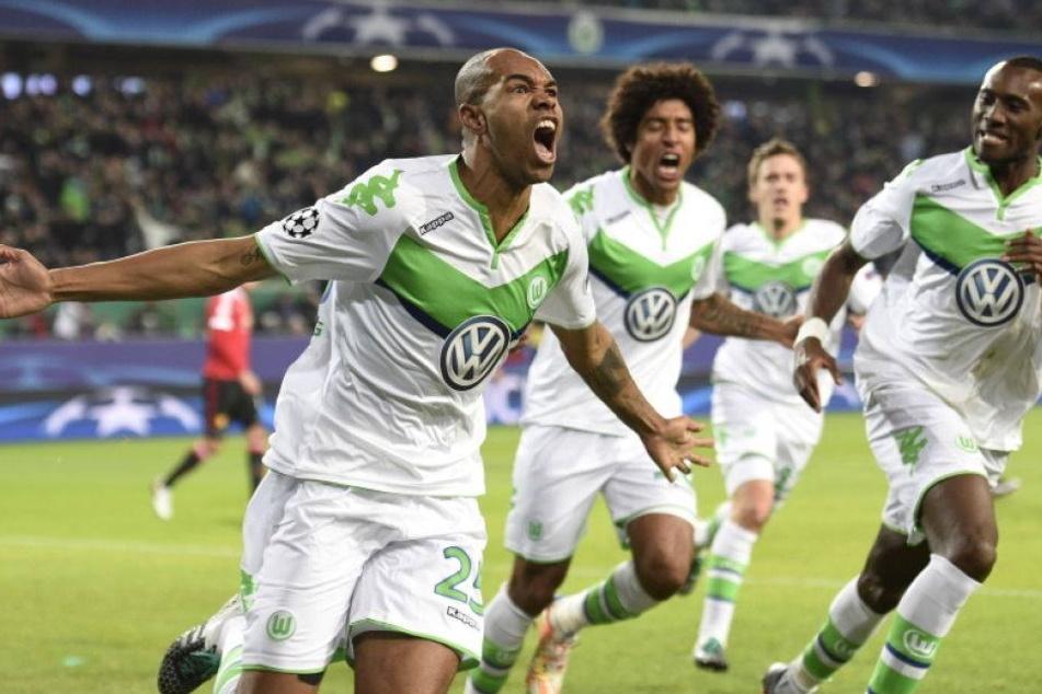 Wolfsburg kommt zum CFC-Geburtstag