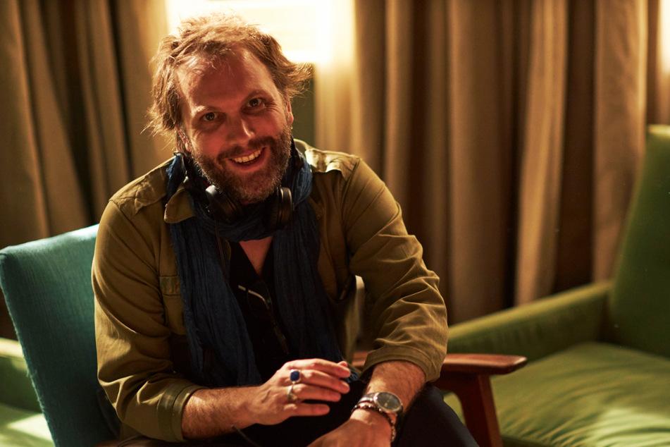 """Regisseur Florian Zeller (41) hat mit """"The Father"""" ein zeitloses Meisterwerk geschaffen, das ein schwieriges Thema hintergründig behandelt und Anthony Hokpins (83) ein Denkmal setzt."""