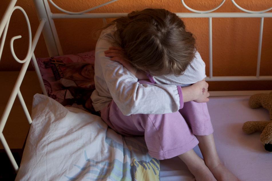 Jugendring fordert inzidenzunabhängige Öffnung von Angeboten für Kinder und Jugendliche