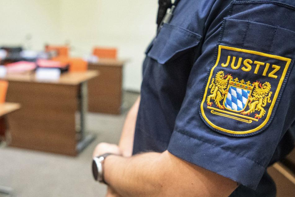 München: Mitglied der PKK? Mann muss in München vor Oberlandesgericht