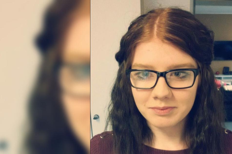 Seit drei Wochen vermisst: Wo ist diese 15-Jährige?