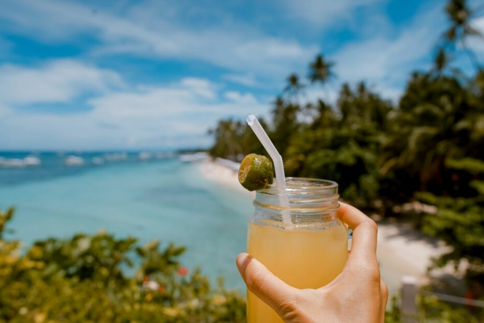 Unsere 3 beliebtesten alkoholfreien Cocktails für den Sommer