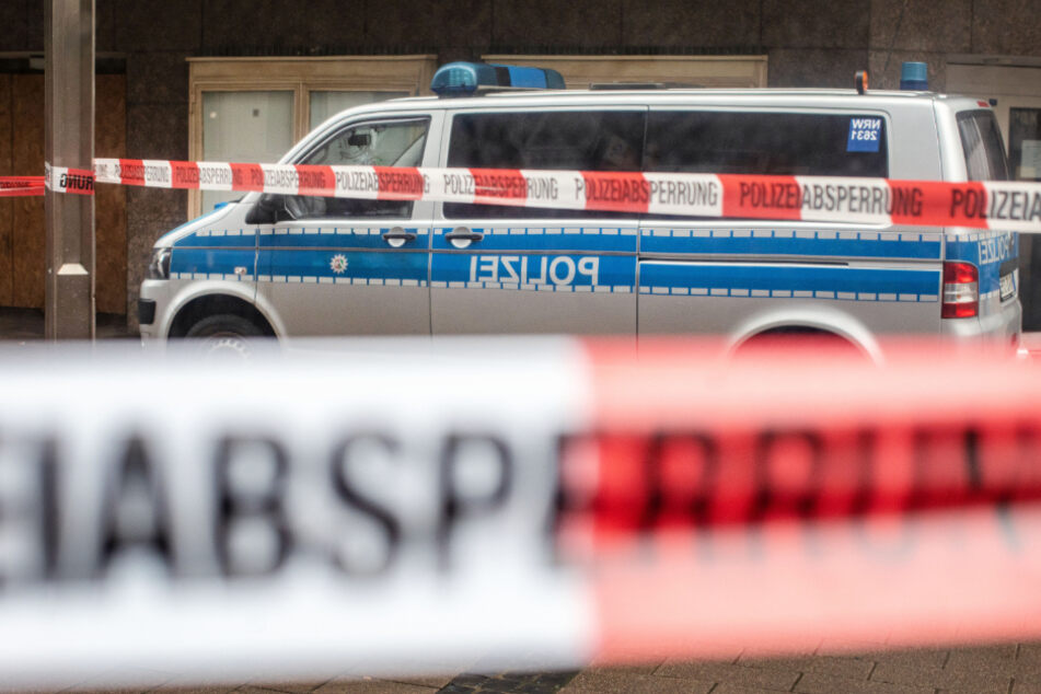 Reiterhof-Besitzer erschossen: Hat die Polizei jetzt den Täter?