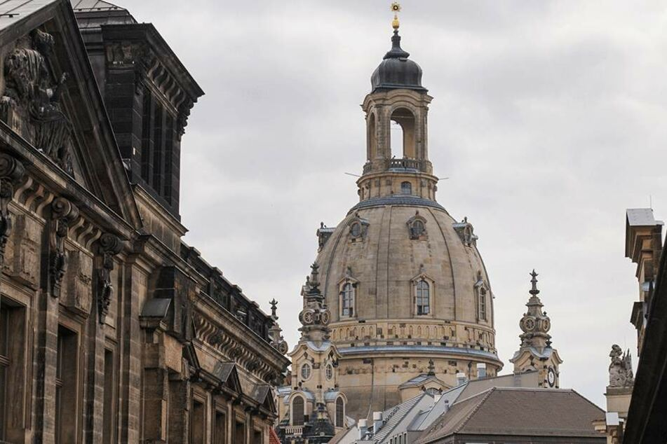 In der Unterkirche der Frauenkirche soll am kommenden Samstag den 8. Juli, der 18 Toten gedacht werden.