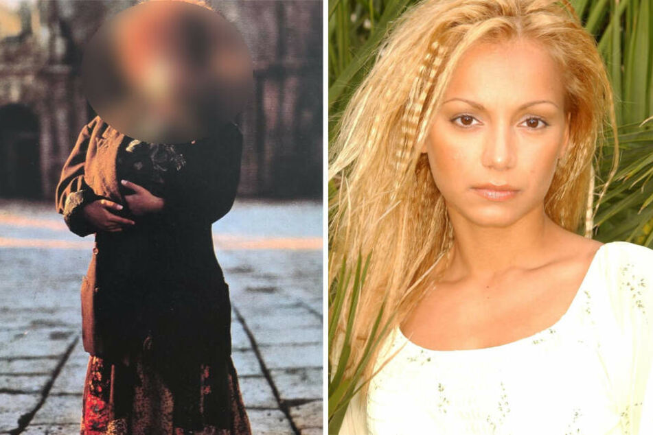 Ungeschminkt und superhübsch: Habt Ihr den Ex-Kinderstar erkannt?