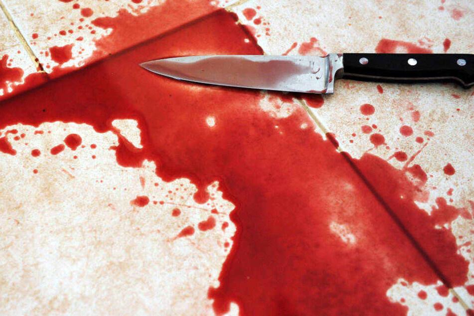 Gegen den Täter wurde ein Strafverfahren wegen gefährlicher Körperverletzung eingeleitet (Symbolbild).