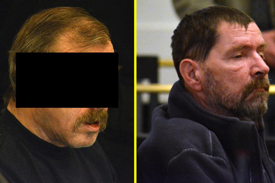 Wunderlich-Prozess: Was weiß der Kumpel über den Angeklagten?