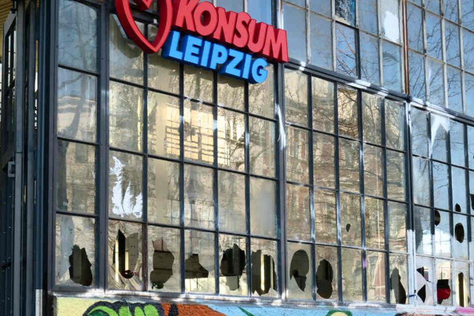 "Spezialeinheit ""LE"" ermittelt jetzt gegen Leipzigs militante Linke"
