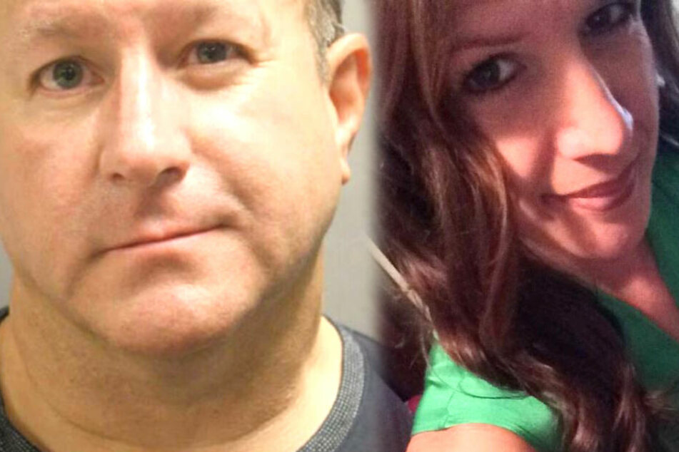 Mann stürmt zu Heiligabend auf Geburtstagsfete seiner Ex und tötet sie