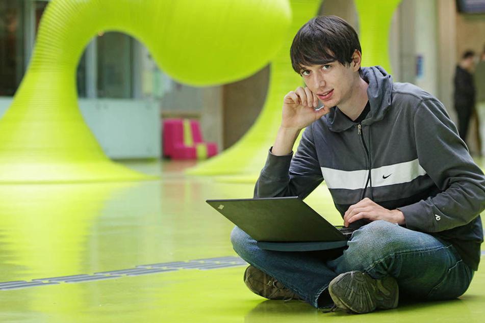 dieser-dresdner-ist-europas-bester-computer-hacker