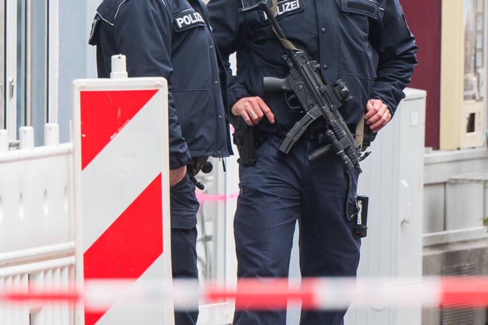 Mit vier Schüssen Ex-Freund hingerichtet: Masseurin gesteht Horror-Tat