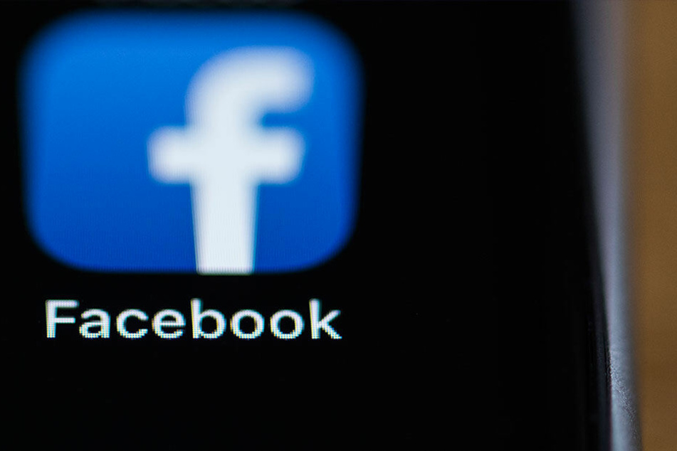 Facebook war mit dem Datenskandal um Cambridge Analytica scharf für den Umgang mit Nutzerdaten kritisiert worden.