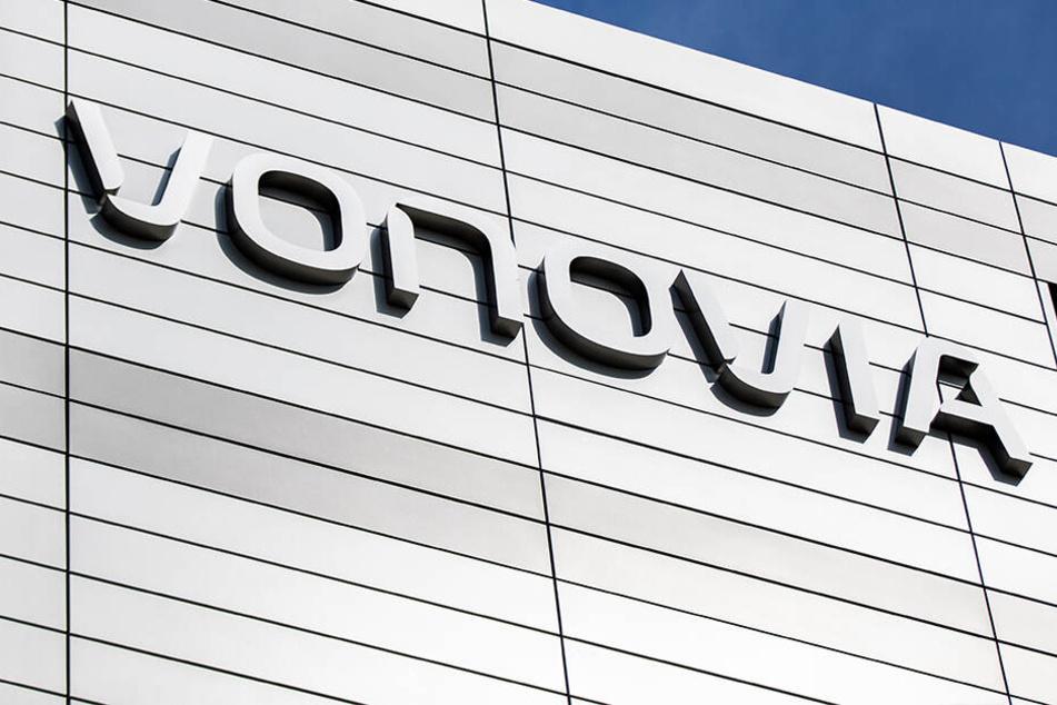 Wegen Mieterhöhungen: Vonovia freut sich über fette Einnahmen
