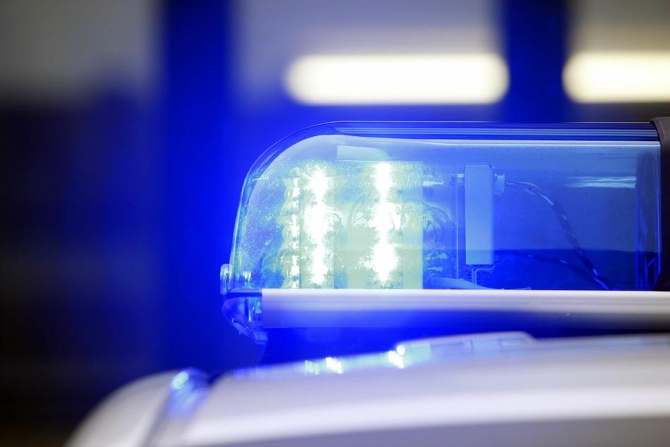 Leiche in Langenfelder Wohnung gefunden: Mordkommission ermittelt