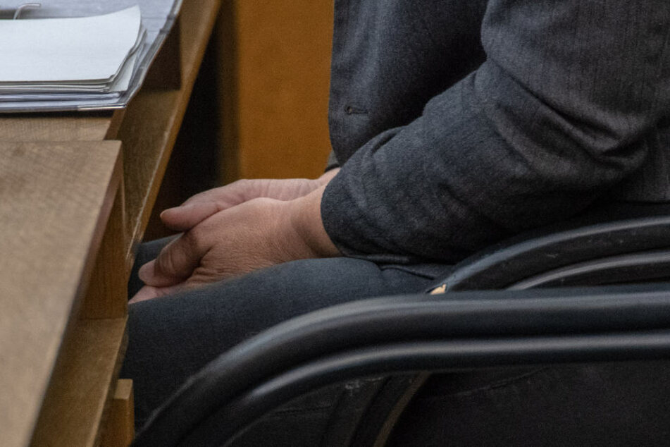 Das vermeintliche Opfer sorgte beim Prozess in Passau für eine kuriose Wende.