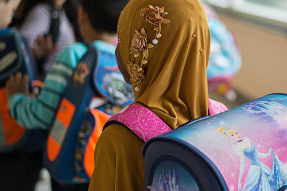Wenn während des Ramadans keine Prüfungen geschrieben werden dürfen, häufen diese sich in den anderen Monaten.