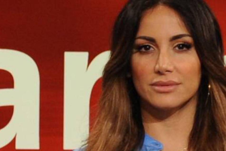 """Islam-Debatte bei """"hart aber fair"""": Komikerin Enissa Amani erntet viel Spott und Hohn"""