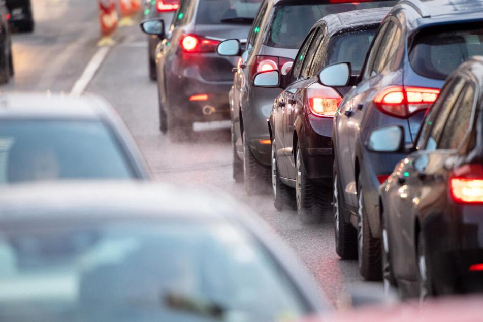Giftiges Gas in der Hamburger Luft: Das müsst Ihr jetzt beachten
