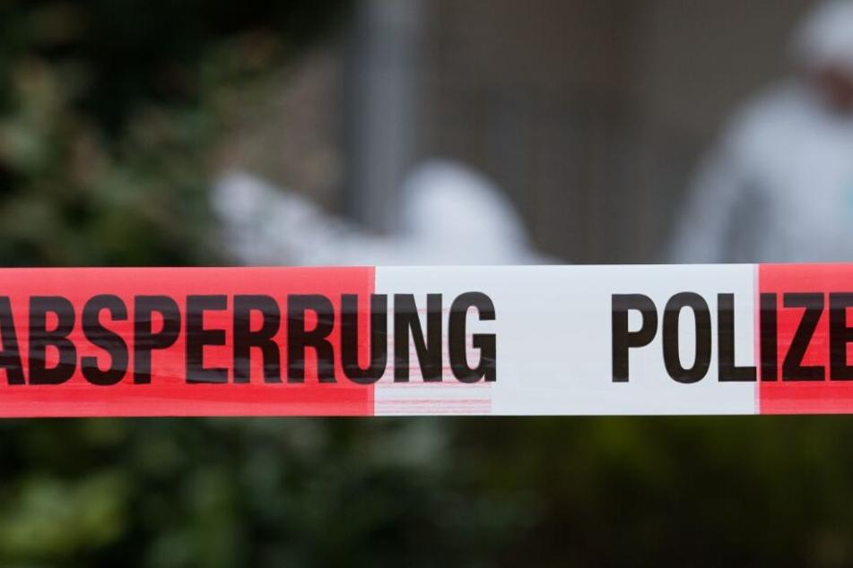 Unternehmerpaar tot in Wohnung gefunden: War es grausamer Doppel-Mord?