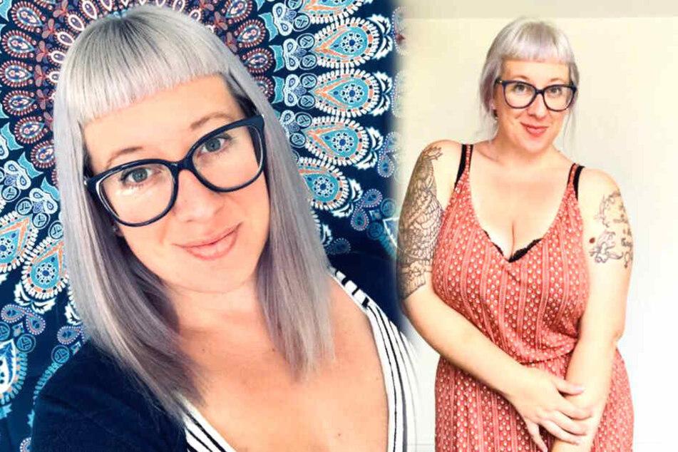 Dr. Jessica Eaton (28) berichtet aus ihrer Praxis über den verbalen Umgang mit dem Sexualkunde & Erziehung.