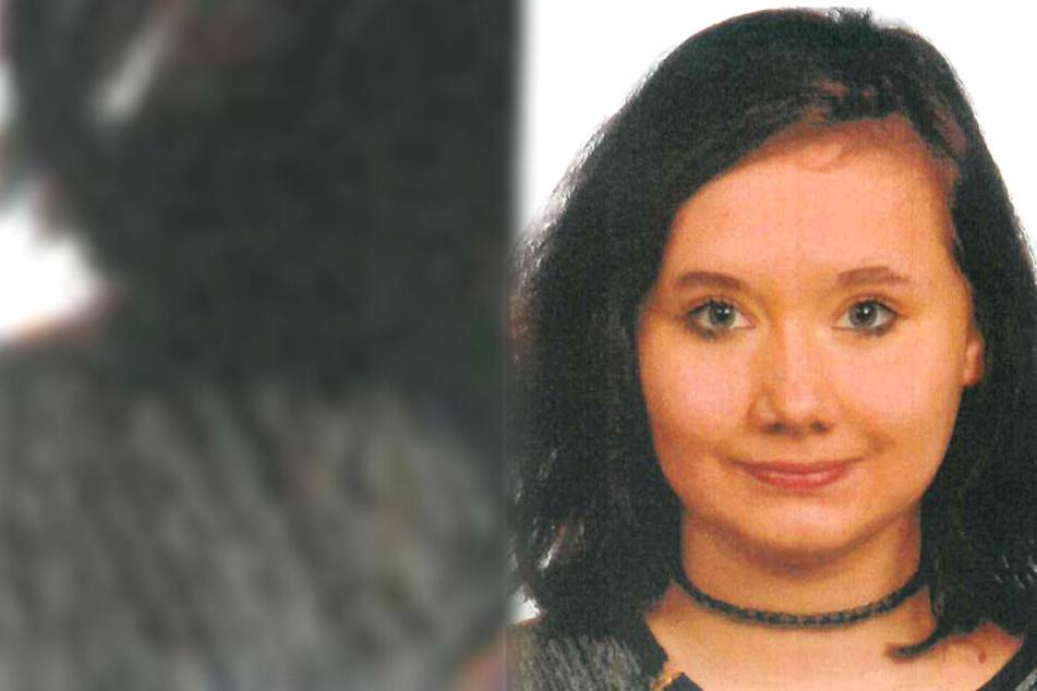 Spurlos verschwunden: Wo ist Lisa (16)?