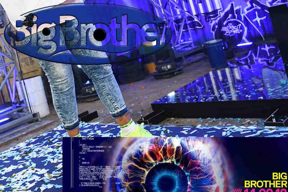 Nie wieder Big Brother: Nach dieser Staffel ist Schluss