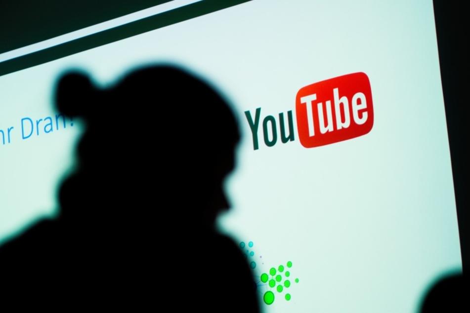 Eklat bei YouTube: Wichtige Werbekunden entdeckten ihre Anzeigen neben extremistischen Inhalten.