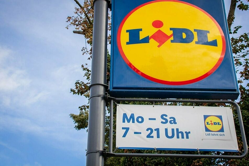 LIDL-Kunden werden sich ab Donnerstag (24.9.) auf diese Angebote stürzen
