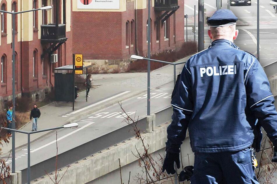 Nach Prügel-Attacke auf Busfahrer: Tatverdächtiger in U-Haft!