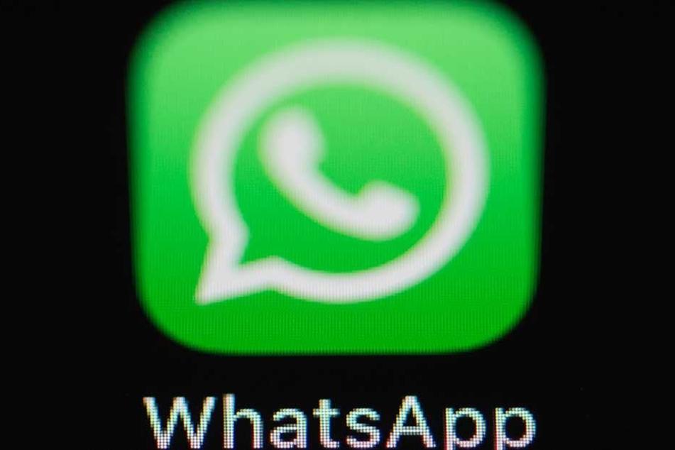 WhatsApp arbeitet offenbar an einer Vereinfachung der Kontaktweitergabe und -Speicherung.