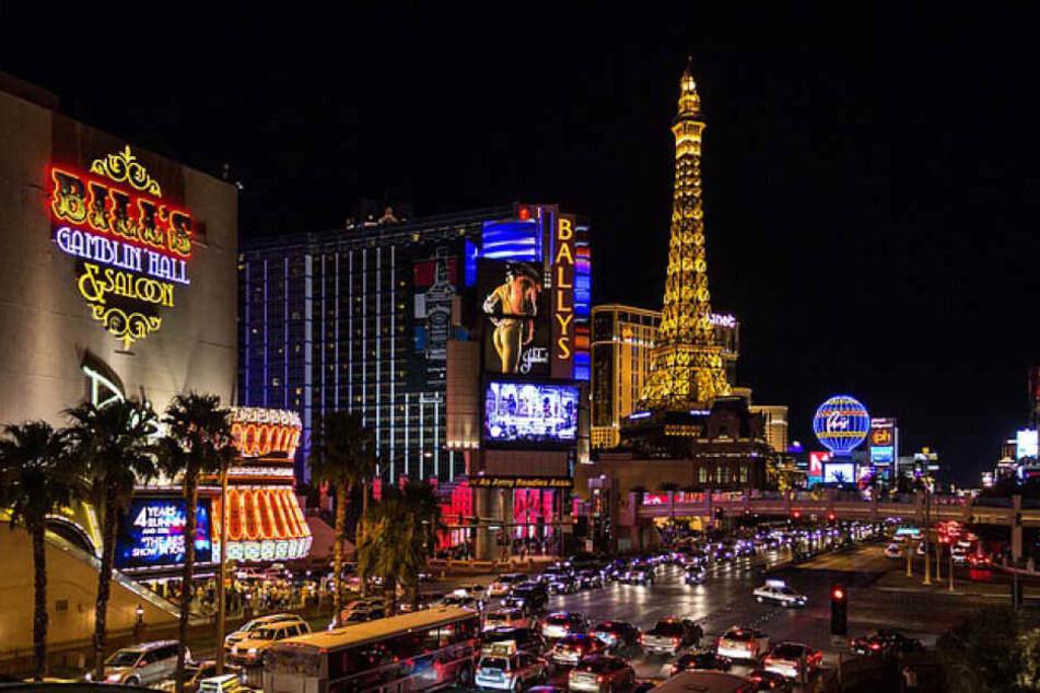 Werden stationäre Casinos zum Auslaufmodell?