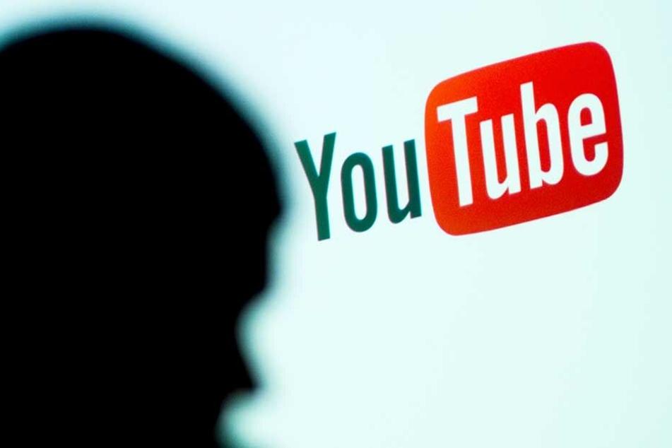 Pädophilie-Vorwürfe: Groß-Konzerne stoppen Werbung auf YouTube