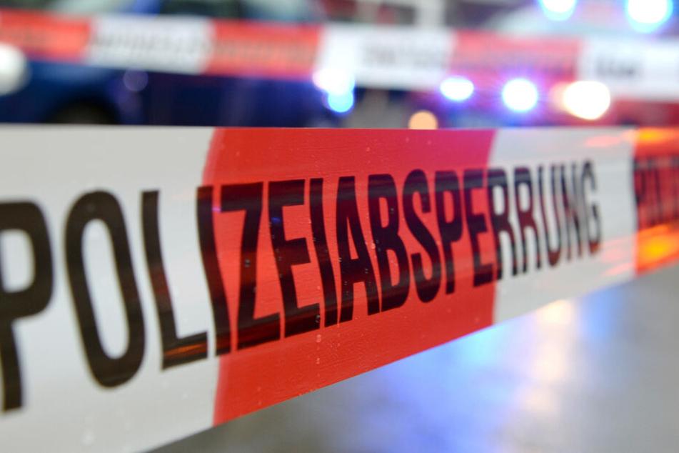 Berlin: Drama in Peitz: Rentner soll seine Ehefrau getötet haben