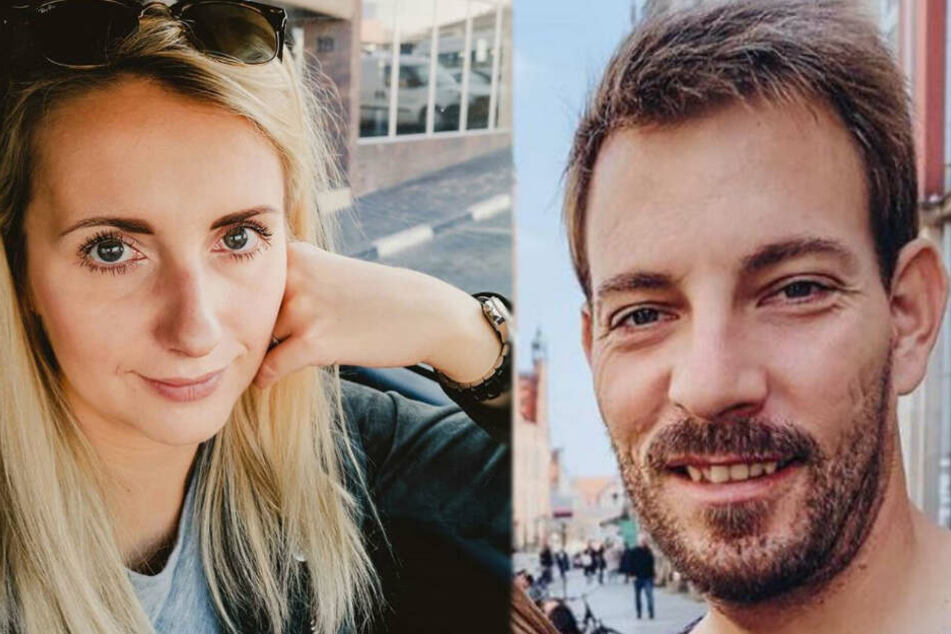 Bauer sucht Frau: Nach Fehlgeburt von Anna gibt Farmer Gerald Statement ab