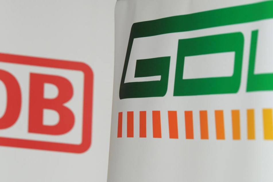 Am Donnerstag werden die Tarifgespräche zwischen Deutscher Bahn und GDL ab 12 Uhr fortgesetzt.