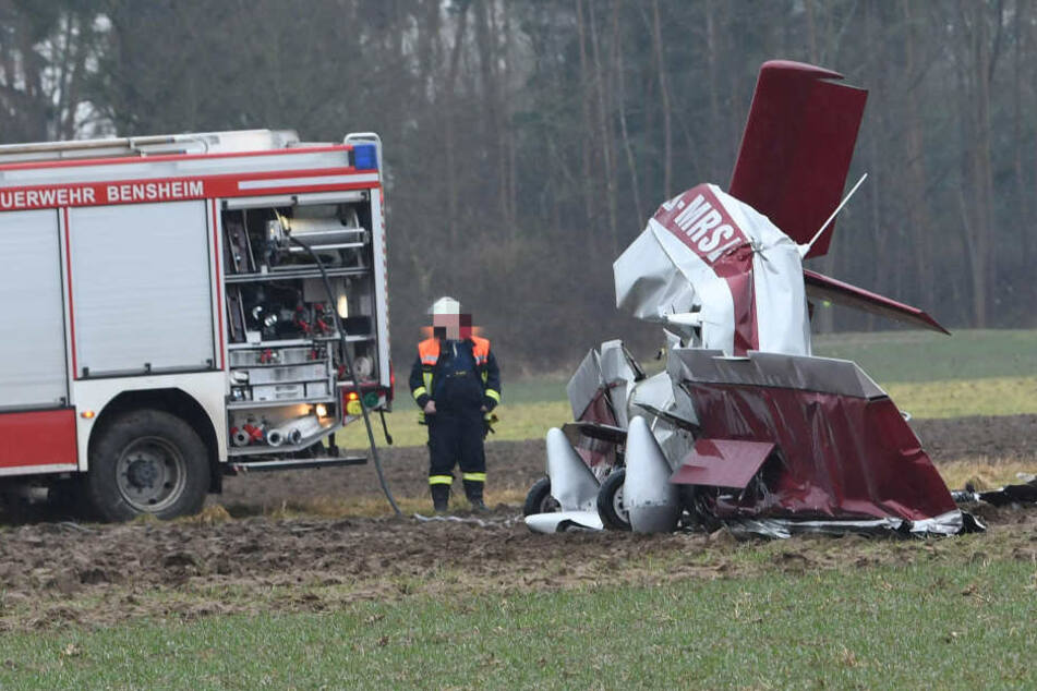 """Trauer bei den """"Real Life Guys"""": Eines der Opfer des Flugzeugabsturzes war ihre 18-jährige Schwester."""