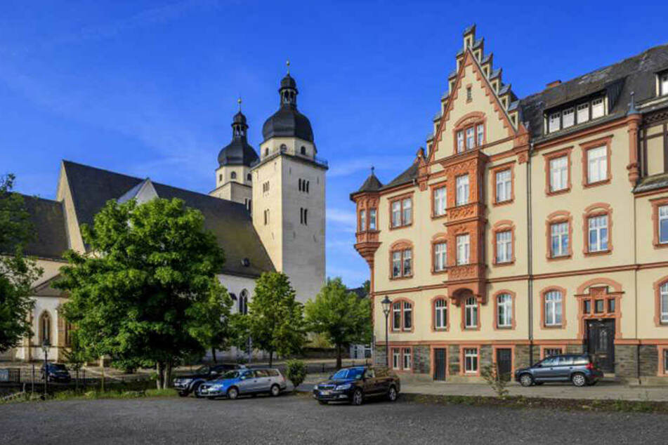 Ein Hauskauf in Plauen scheint besonders für Investoren aus Rumänien und der Ukraine interessant zu sein.