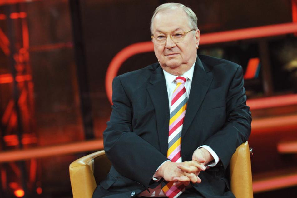 Der Ex-Bezirksbürgermeister von Berlin-Neukölln, Heinz Buschkowsky, schießt gegen die SPD.