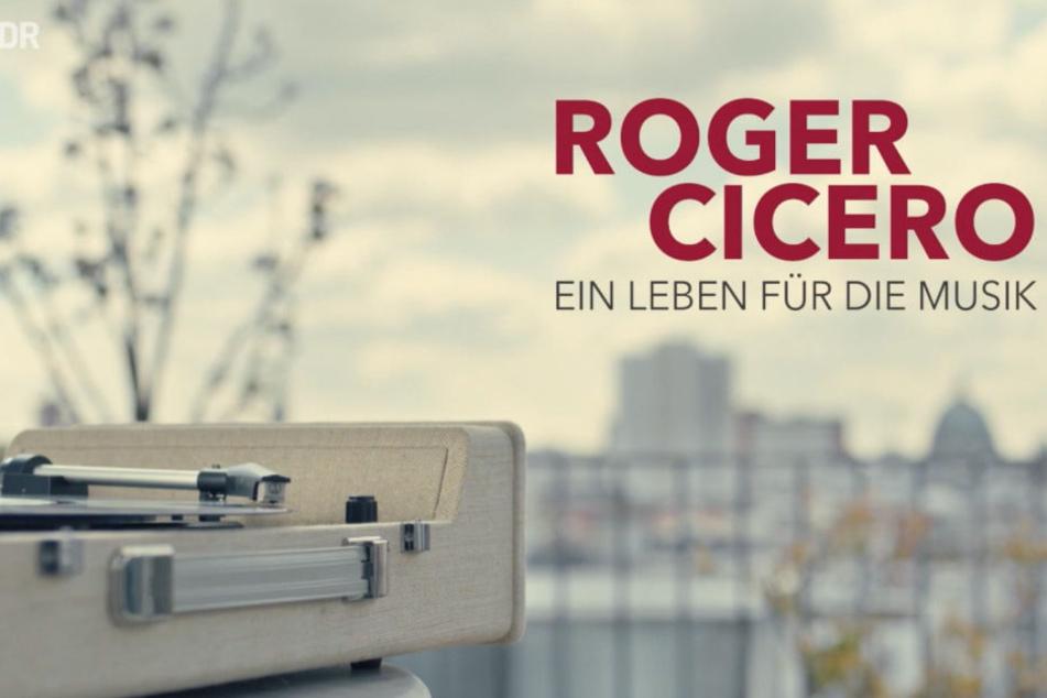 Yvonne Catterfeld: Emotionale Worte zu Roger Ciceros zweiten Todestag