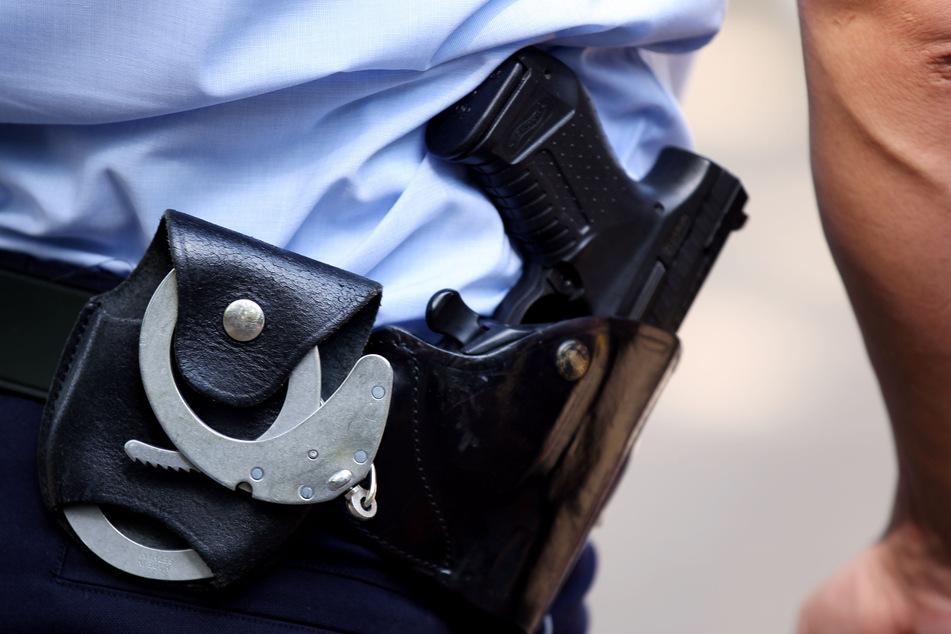 Mann (54) bei Polizei-Einsatz in Bremen erschossen