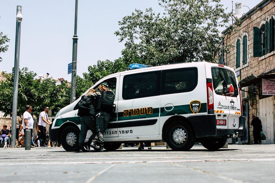 Die Polizei bildete, laut Berichten, eine Sonderkommission. (Symbolbild)