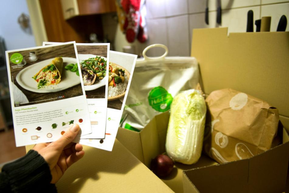 Zalando: Millionen neue Kunden gewonnen