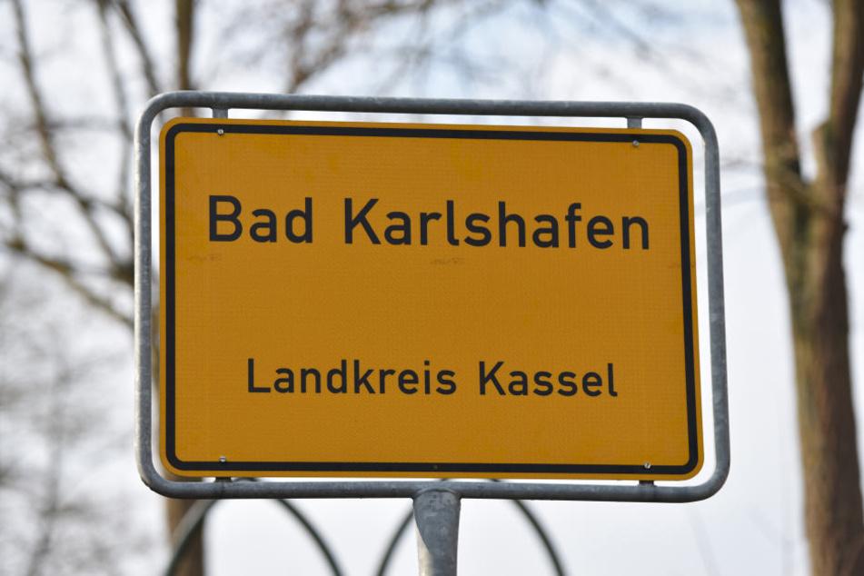 Der Tourismus in Bad Karlshafen geht immer weiter zurück und auch die Einwohnerzahl sinkt.