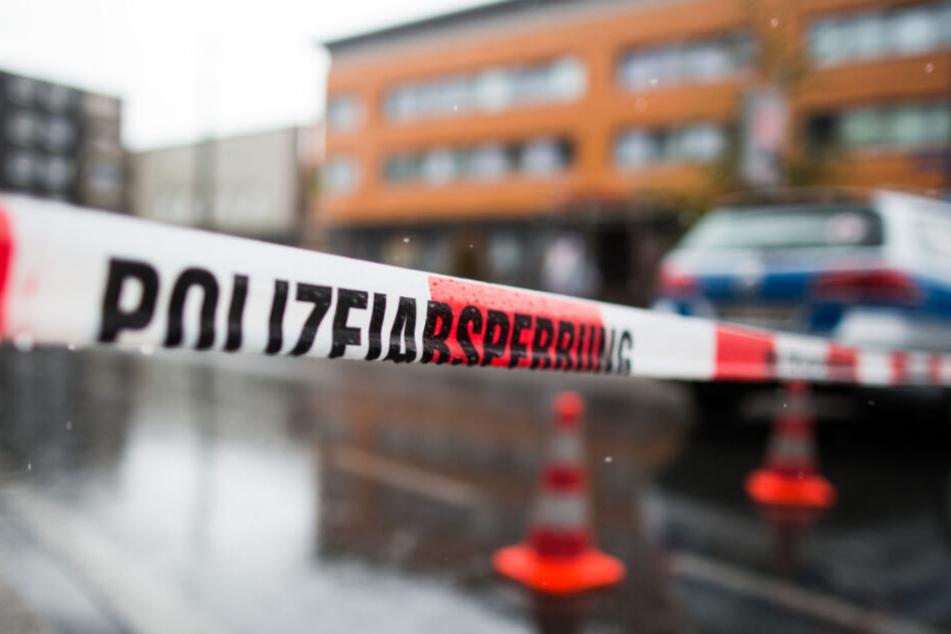 Familienstreit eskaliert! Zwei Tote und ein Schwerverletzter
